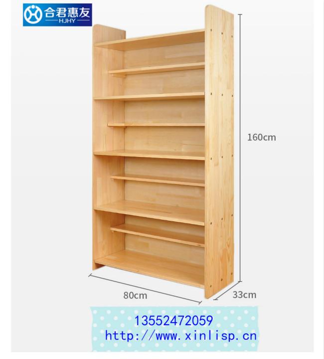 为什么1个120cm宽的心理沙具放置柜比2个80cm宽的便宜不了多少呢